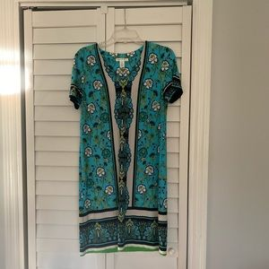 Really nice dress